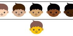 emoji animals - Google Search