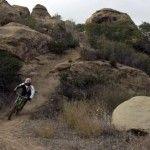 We have SEVEN Free Agent 2016 Maverick BMX Bikes to give away! Enter Now! - Mtbr.com