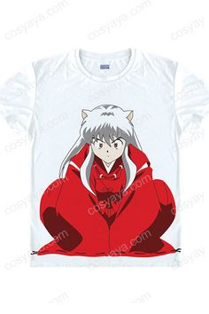 Automata Anime Manga T-Shirt Kostüme Polyester Neu Cosplay NieR