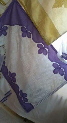 Aplike Derrick Rose, Islamic Prayer, Prayer Rug, Needlework, Wedding Gifts, Diy And Crafts, Sewing Projects, Blog, Applique