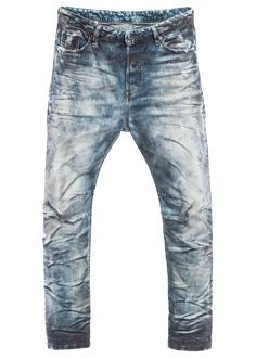 Diesel jeans clothing shoes watches apparel underwear and sunglasses Jeans Diesel, Jogg Jeans, Estilo Denim, Boutique Lingerie, Tapered Jeans, Denim Trends, Denim Jeans Men, Denim Outfit, Vintage Denim
