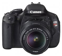 CANON EOS Rebel T3i DSLR Camera Giveaway http://www.couponsandfreebiesmom.com/2014/03/canon-eos-rebel-t3i-dslr-camera-giveaway.html