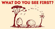 12 Riddles That Will Test Your Vision and Personality Type Brain Teasers Riddles, Brain Teasers For Kids, Riddle Puzzles, Logic Puzzles, Tricky Riddles, Riddles With Answers, Personalidad Infp, Reto Mental, O Enigma