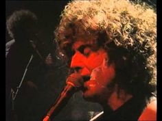 ▶ Angelo Branduardi - Alla Fiera Dell' Est (Live'96) - YouTube