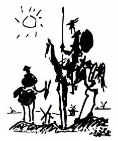 Don Quixote - Pesquisa Google