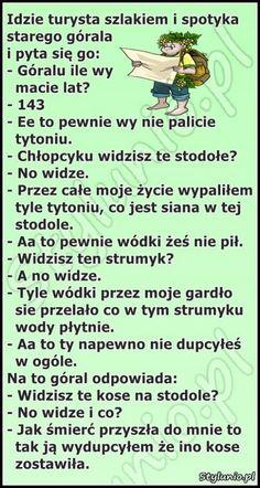 Smile Everyday, Fnaf, Motto, Haha, Jokes, Polish, Husky Jokes, Ha Ha, Memes