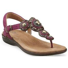 98fb2cfce19428 69 Best Women s Spring Shoes  Hot or Not  images