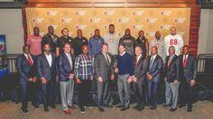 Golden Heart Fund Announces Golden Heart 4.9K To Benefit 49ers Alumni