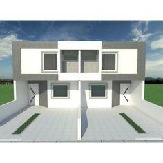 en venta town house obra gris http://ciudadguayana.anunico.com.ve/anuncio-de/departamento_casa_en_venta/en_venta_town_house_obra_gris-21803544.html