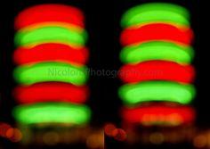 PDC Christmas Photo Art, Lights, Lighting, Rope Lighting, Candles, Lanterns, Lamps, String Lights