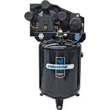 Buy a best air compressor from here for your home or industries. #Compressorguide #Aircompressor7 www.compressorguide.com