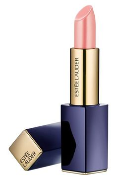 Estee Lauder 'Pure Color Envy' Sculpting Lipstick Desirable Transform your lips, your look, your attitude all in one stroke with Estee Lauder's gorgeous, high-intensity sculpting lipstick, available in one-of-a-kind statement shades for all skintones. Multifaceted pigments create definition, so your lips look beautifully shaped, sculpted and curvaceous