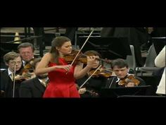 Janine Jansen Jules Massenet Meditation from Thaïs -I want to play the violin like her in my next life - she is EXTRAORDINARY. and this piece brings tears to my eyes it is so beautiful. Sound Of Music, Kinds Of Music, Can You Feel It, How Are You Feeling, Jules Massenet, Janine Jansen, Meditation Videos, Violin Music, Music Clips