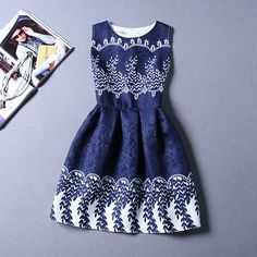 >>>Are you looking forDrop Shiping Summer Dress Women Retro Printed Sleeveless A-line Sexy Dress Vintage Fashion Jacquard Dresses Vestidos CRDRS45Drop Shiping Summer Dress Women Retro Printed Sleeveless A-line Sexy Dress Vintage Fashion Jacquard Dresses Vestidos CRDRS45Low Price Guarantee...Cleck Hot Deals >>> http://id892761345.cloudns.pointto.us/32658806676.html images
