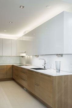 Blanco Interiores: Também gosto e muito!