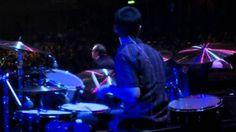 Joe Bonamassa - So It's Like That - Royal Albert Hall