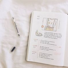 lowkeystudies – ahh I've been so busy yet this week is going by sOo slow- is that even possible (?) also thank you so much for all the love on my last post ahh ilysm Bullet Journal Planner, Bullet Journal Notes, Bullet Journal Aesthetic, Bullet Journal Spread, Bullet Journal Layout, My Journal, Bullet Journal Inspiration, Journal Pages, Journal Ideas