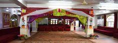Welcome to Kamal Barat Ghar & Furniture House. Kamal Barat Ghar is an well furnished and most suitable wedding house with modern facilities.  http://kamalbaratghar.in/