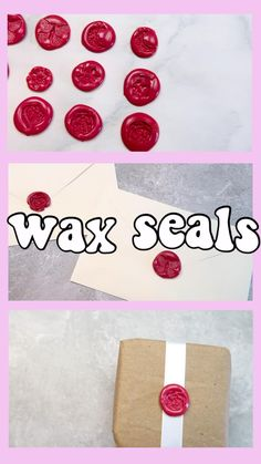 Diy Crafts For Girls, Diy Crafts To Do, Glue Crafts, Diy Craft Projects, Creative Crafts, Arts And Crafts, Paper Crafts, 5 Min Crafts, Jewelry Candles