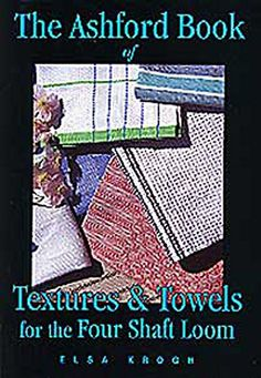 The Ashford Book of Textures & Towels for the Four Shaft Loom null http://www.amazon.com/dp/1877251151/ref=cm_sw_r_pi_dp_cRwhwb0JKTKXX
