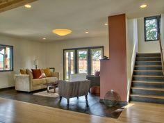14th-Ave-Living-Room-2 | Edge Design Build