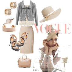 Simple CHIC... by audrey-prater on Polyvore featuring Alice + Olivia, Athleta, DKNY, L.A.M.B., Givenchy, Sophie Bille Brahe, Michael Kors, MARC BY MARC JACOBS and Calypso Private Label