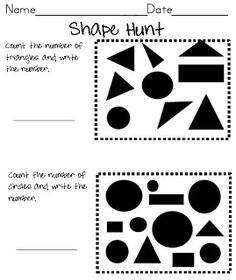 Folder and Printable Board Game: Spin the wheel and