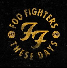 Image result for foo fighters one of these days release date