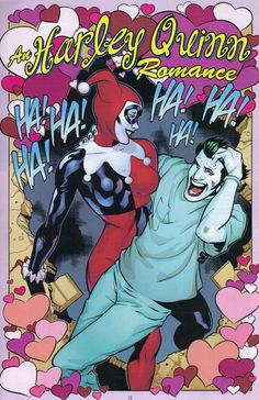 Harley Quinn #1 by Terry Dodson, Rachel Dodson, ad Alex Sinclair