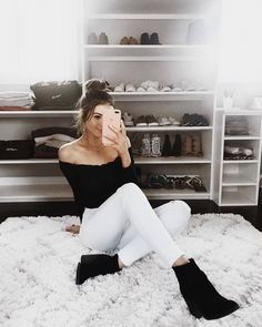 @ famme on Insta for more leggings, top and other activewear Jess Conte, Summer Outfits, Casual Outfits, Cute Outfits, Fashion Outfits, Athleisure Outfits, Athleisure Fashion, Jess And Gabe, Adidas Outfit