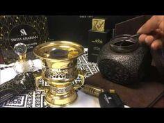 Dukhoon Al Jazeera Bakhoor from Swiss Arabian Put Things Into Perspective, Al Jazeera, Incense Burner, Perfume Oils, Fragrance Oil, Starter Kit, Natural Oils, Summer Perfumes, Alcohol