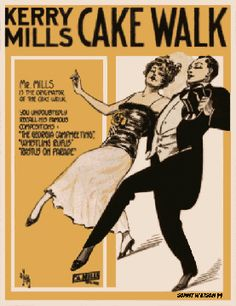 Google Image Result for http://www.streetswing.com/histmain/posters/sheetmusic/gif/cake_kerry_mills1.jpg