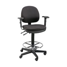 Alvin Zenith Drafting Chair - DC577-40