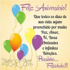 Birthday Messages, Happy Birthday Cards, Birthday Greeting Cards, Birthday Quotes, Birthday Greetings, Birthday Wishes, Beautiful Birthday Cards, Happy B Day, Man Birthday