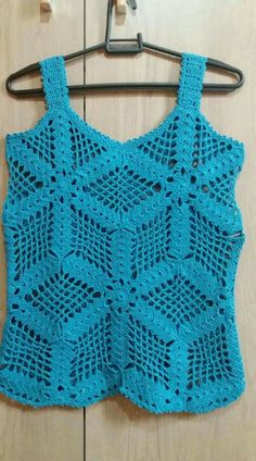 Crochet Skirts, Crochet Tank, Crochet Beanie, Crochet Cardigan, Crochet Clothes, Crochet Bikini, Knit Crochet, Crochet Symbols, Crotchet Patterns