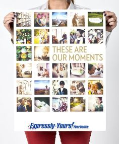 Expressly-Yours is one of the most reliable and trusted companies that you can rely for best yearbook designs. It understand that you have a craving for those special memories of your children, and just assist in getting you the same. http://www.expressly-yours.net/