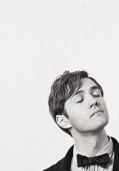 Christopher Bear of Grizzly Bear