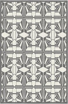 8u203210u2033 × 11u20324u2033 Black Chinese Art Deco Rug | More Art Deco Rugs And Art Deco  Ideas