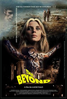 (1981) THE BEYOND