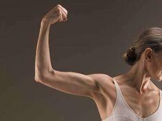 Più tonici con gli esercizi per le braccia di Giovanna Lecis | Lifestyle Alice