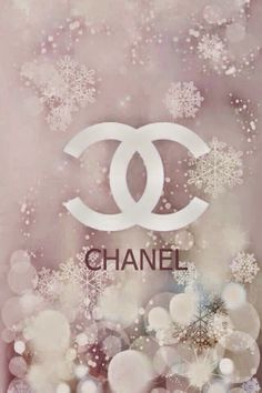 #Chanel #Wallpaper