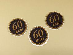 Tags personalizadas para decorar: - festa de 30 anos - festa de 40 anos - festa de 50 anos - festa de 60 anos - festa de noivado