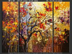 Image from http://img.artbylena.com/albums/aa61/decorative-artworks/lena-karpinsky/210/21029_1.jpg.