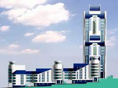 Картинки по запросу проект 25 этажей жилого дома