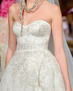 Reem Acra Wedding Dress, Wedding Dresses, Material Girls, Bridal Lace, Beautiful Bride, York, Appointments, Schedule, Collection