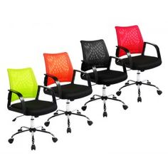 Skogs Task Operator Chair - Cheap Task Operator Chair  #skogs #operator #chair