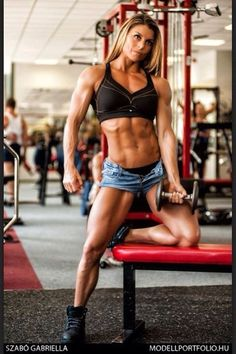 fit women, fitness women, fitness model, sexy and fit, fit girls, fitness girls