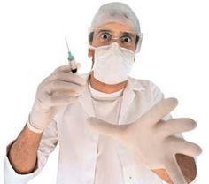 jujulka_ua - Мысли некомпетентного человека по поводу прививок