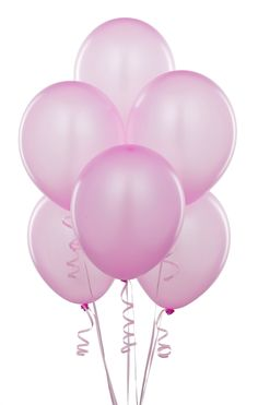 Real Birthday Balloons - Bing Images