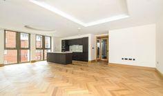 Flat to rent in Abell House, John Islip Street, SW1   Daniel Cobb